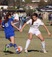 Hayley Smith Women's Soccer Recruiting Profile