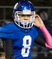 Nate Russo Football Recruiting Profile