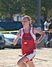 Nicole Jenkins Women's Track Recruiting Profile