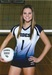 Hannah Yerex Women's Volleyball Recruiting Profile