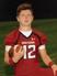 Gunnar Christianson Football Recruiting Profile