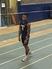 Athlete 871520 square