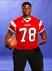Jaqaevius Porter-Scott Football Recruiting Profile