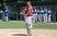 Gary Molina Baseball Recruiting Profile