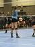 Kayla Mastin Women's Volleyball Recruiting Profile