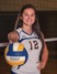 Abigail Luensmann Women's Volleyball Recruiting Profile