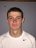 Wyatt Smith Baseball Recruiting Profile
