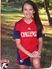 Alina Khan Women's Soccer Recruiting Profile