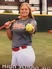 Hannah Wissinger Softball Recruiting Profile