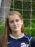 Keely Jelinek Women's Soccer Recruiting Profile