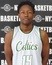 Trey Mack Men's Basketball Recruiting Profile