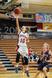 Mary Calley Women's Basketball Recruiting Profile