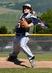Freedom Martinez Baseball Recruiting Profile