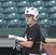 Matthew Swann Baseball Recruiting Profile