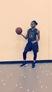 Nyasia Palmer Women's Basketball Recruiting Profile