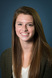 Natalie Hellman Women's Volleyball Recruiting Profile