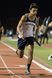 Quade Aiu Men's Track Recruiting Profile