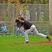 Sam Grandfield Baseball Recruiting Profile