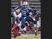 Michael Bean Jr. Football Recruiting Profile