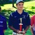 Peyton Moore Men's Golf Recruiting Profile