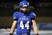 Josh Spitzer Football Recruiting Profile