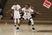 Asrin Hackett Men's Basketball Recruiting Profile