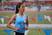 Athlete 893075 square