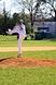 Carson Denham Baseball Recruiting Profile