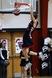 Hunter Watson Men's Basketball Recruiting Profile