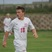Kale Omang Men's Soccer Recruiting Profile