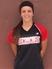 April Visser Softball Recruiting Profile