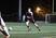 Nick Salvatore Men's Soccer Recruiting Profile