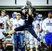 Carter Kuehl Football Recruiting Profile