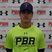 Anthony Socci Baseball Recruiting Profile