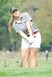Jordan Vanmeter Women's Golf Recruiting Profile
