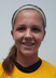 Julia Martine Softball Recruiting Profile