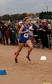 Sydney Quate Women's Track Recruiting Profile