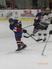 Trevor Ploederl Men's Ice Hockey Recruiting Profile