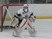 Nathan Moffitt Men's Ice Hockey Recruiting Profile