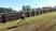 Ashley Bergeron Women's Track Recruiting Profile