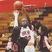 Marcayla King Women's Basketball Recruiting Profile