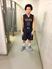 Akiem Martin Men's Basketball Recruiting Profile
