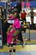 Athlete 913617 square