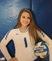 Emily Mosack Women's Volleyball Recruiting Profile