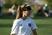 Sara Tosti Women's Soccer Recruiting Profile