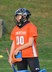 Courtney Todaro Field Hockey Recruiting Profile
