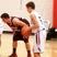 Damien Giannotti Men's Basketball Recruiting Profile