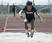 Jalani Sawyer Men's Track Recruiting Profile