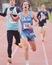 Athlete 918175 square