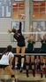 Isabelle Walsh Women's Volleyball Recruiting Profile